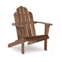 See Details - Adirondack Chair