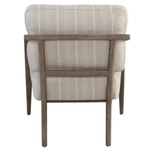 Felipe Accent Chair