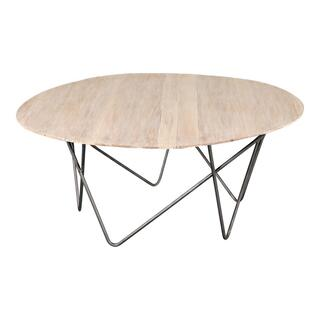 See Details - Joplin Coffee Table