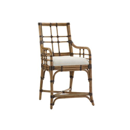 Tommy Bahama - Lands End Counter Stool