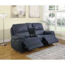 3 PC Motion Loveseat