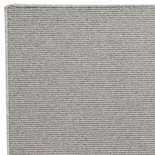 View Product - Platinum Sisal-Serged - Runner - Custom