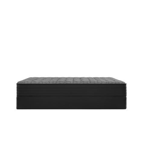 Response - Performance Collection - Beech Street - Cushion Firm - Pillow Top - Split Queen