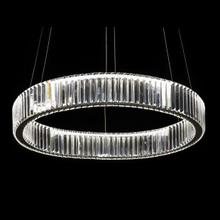 Wedding Ring Chandelier, Small