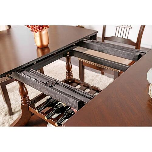 Jordyn Dining Table