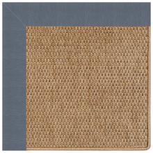 "View Product - Islamorada-Basketweave Classic Comet - Rectangle - 24"" x 36"""