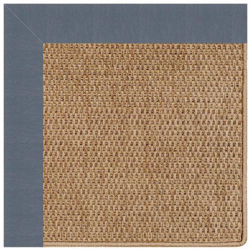 "Capel Rugs - Islamorada-Basketweave Classic Comet - Rectangle - 24"" x 36"""