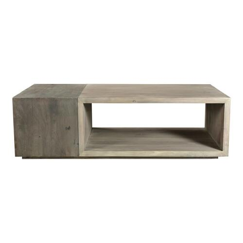 Moe's Home Collection - Timtam Coffee Table