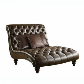 Anondale Chaise