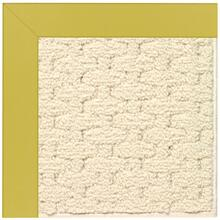 "Creative Concepts-Sugar Mtn. Canvas Lemon Grass - Rectangle - 24"" x 36"""