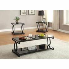 See Details - Milo Coffee Table