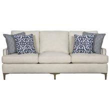 View Product - Remy Sofa