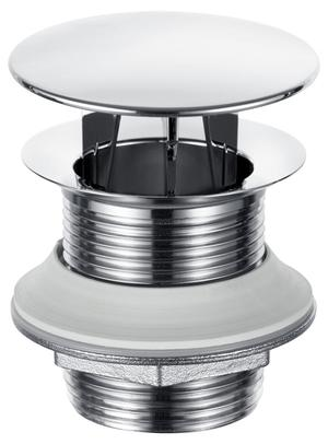 59904 Stationary drain Product Image