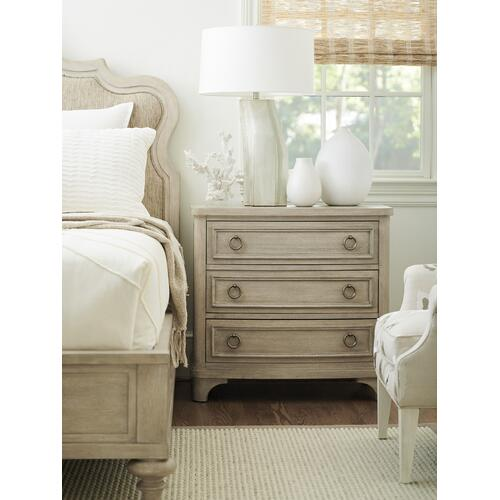 Lexington Furniture - Trancas Nightstand