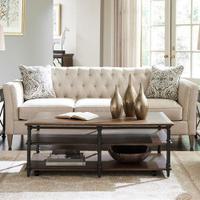 Alexandria Sofa Product Image
