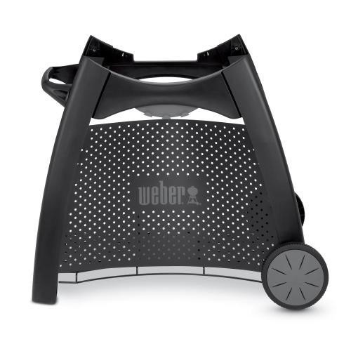 Weber - Q™ Cart