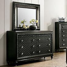 See Details - Demetria Dresser