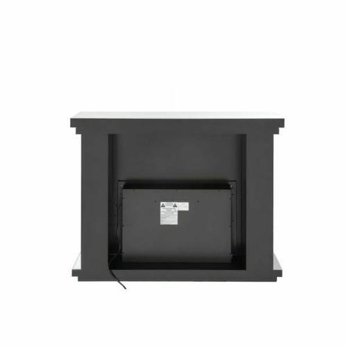 Acme Furniture Inc - Nysa Fireplace