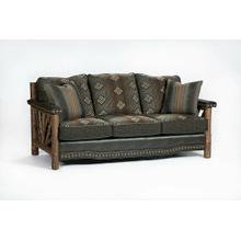 Wildwood Trail Loveseat