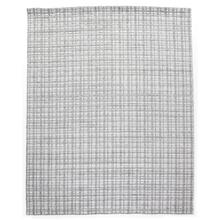 Alair Rug, 9x12'-ivory, Grey