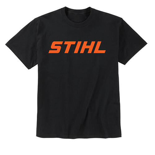 Stihl - The perfect everyday t-shirt!
