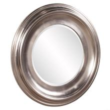 View Product - Christian Mirror