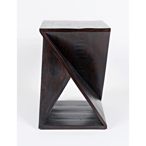 Jasper Accent Table