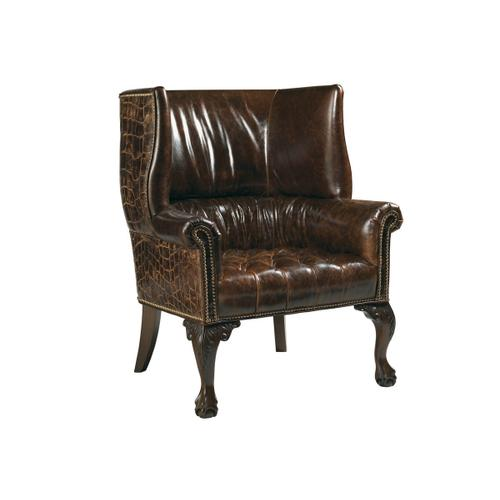 Lexington Furniture - Cardiff Chair