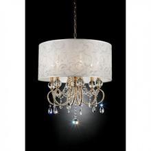 See Details - Deborah Ceiling Lamp