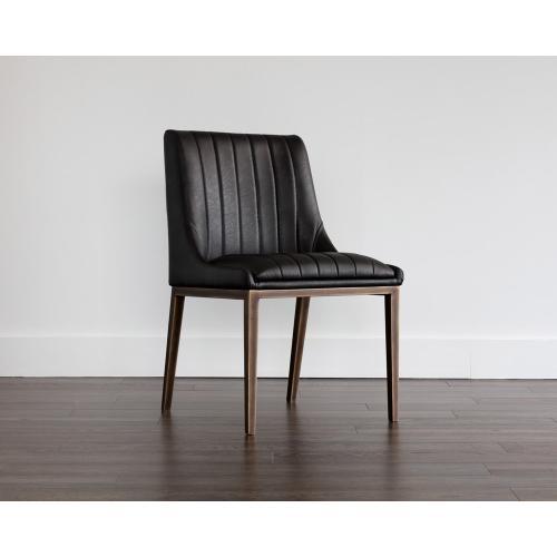 Halden Dining Chair