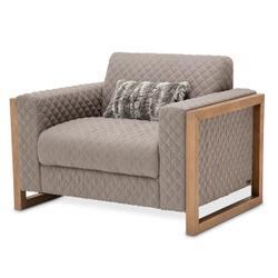 Chair and A Half Slate