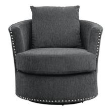 View Product - Swivel Chair