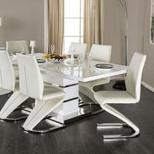 Dining Table Midvale