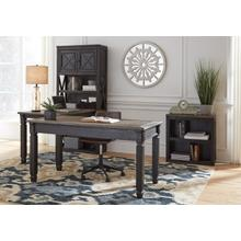 Tyler Creek Home Office Desk