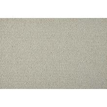 Elements Mesa Dew Ivory Broadloom Carpet