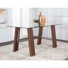 Leone-pub Ss Table Frame