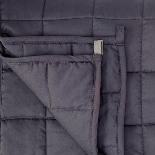 20 lb Weighted Blanket - Adult