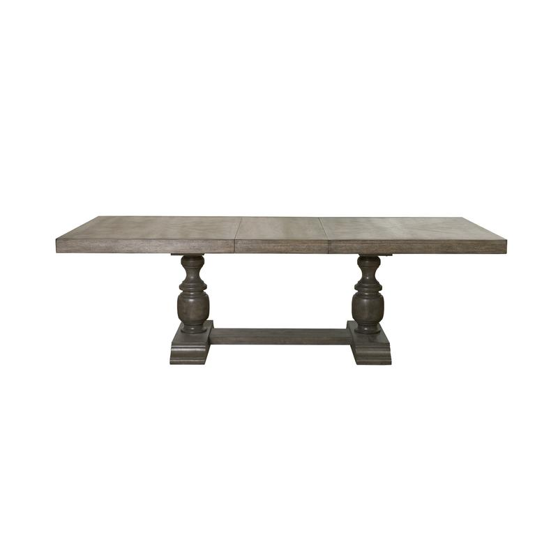 Lasalle Rect Table Top