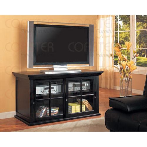 Product Image - TV Console