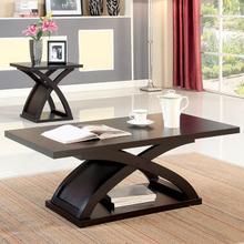 Arkley Coffee Table