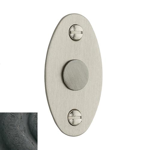 Distressed Oil-Rubbed Bronze 0416 Emergency Release Trim