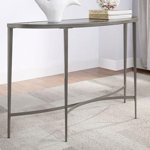 Freja Sofa Table