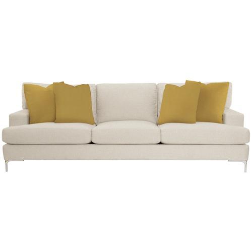 Bernhardt Interiors - Carver Sofa