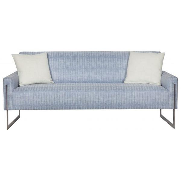 See Details - Tanner Sofa