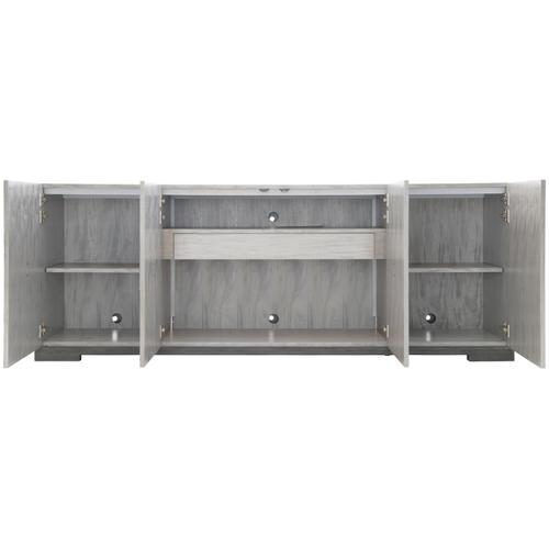 Montague Entertainment Credenza