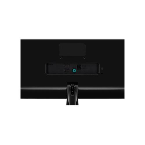 LG - 25'' Class 21:9 UltraWide® Full HD IPS LED Monitor (25'' Diagonal)