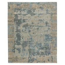 Astbury Beige Slate - Rectangle - 5' x 8'