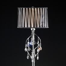 Arya Floor Lamp