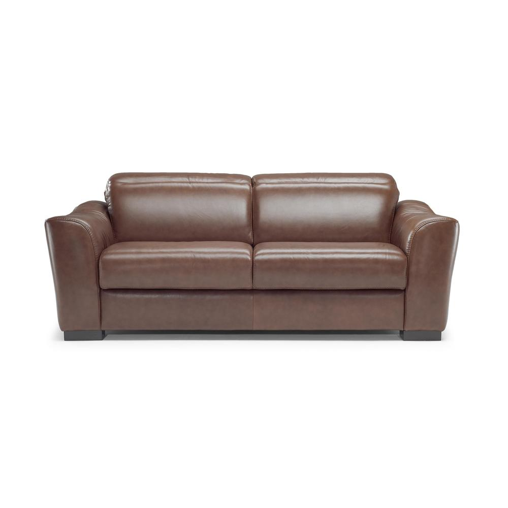 Natuzzi Editions B708 Motion Sofa