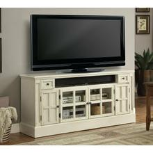 See Details - CHARLOTTE 62 in. TV Console with Power Center